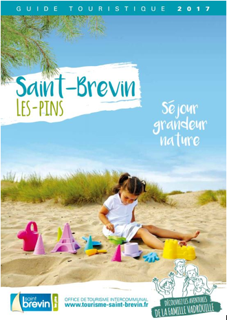 Permanence Caf St Brevin Les Pins