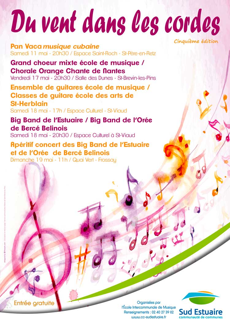 affiche-rencontres-musicales2019.jpg
